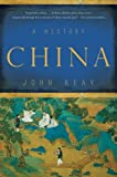 Many nations define themselves in terms of territory or people; China defines itself in terms of history. Taking into account the country's unrivaled, voluminous tradition of history writing, John Keay has composed a vital and illumina...
