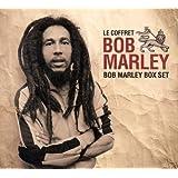 BOB MARLEY BOX SET (4CD)
