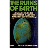 Ruins of Earthby Thomas M. Disch