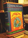 Coming to Light: Contemporary Translations of the Native American Literatures of North America