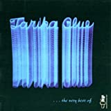 Tarika Blue The Very Best of Tarika Blue