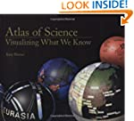Atlas of Science: Visualizing What We...
