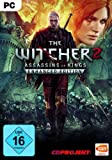 The Witcher 2: Assassins of Kings [Download] bei amazon kaufen