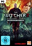 The Witcher 2: Assassins of Kings [Do...