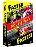 Faster / Fastest (Double Pack) [DVD] [2003]