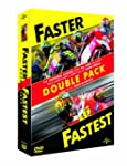 Faster / Fastest (Double Pack) [DVD]...