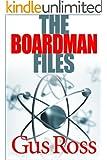 The Boardman Files