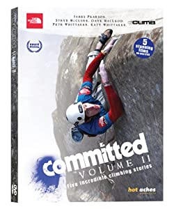 Committed Volume Two [DVD]
