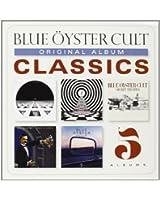 Original Album Classics, Volume 2