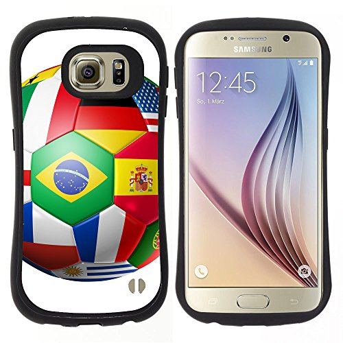 super-galaxy-anti-shock-iface-first-class-tpu-case-bumper-cover-v00001674-football-soccer-ball-world