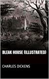 Image of Bleak House (Fully Illustrated)