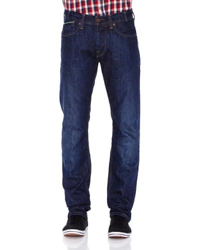 Pepe Jeans London Jeans Stinson