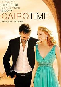 Cairo Time (Widescreen)