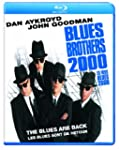 BLUES BROTHERS 2000 [Blu Ray] [Blu-ray]