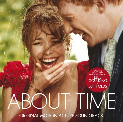 [Multi] About Time OST 2013