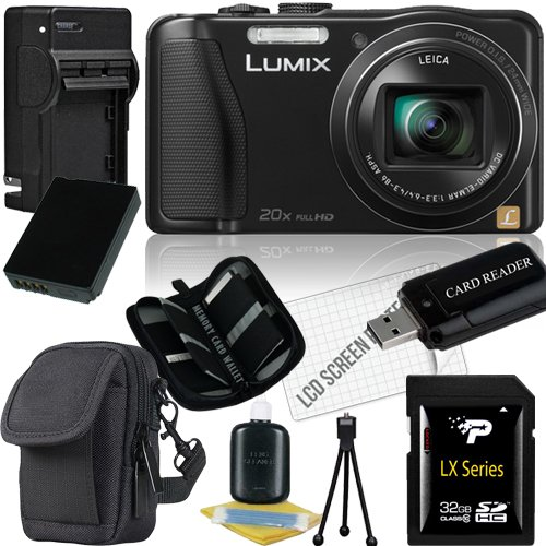 panasonic-lumix-dmc-zs25-digital-camera-black-32gb-package