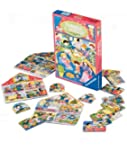 Ravensburger Things In My House - Children's Game