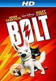 Bolt [HD]