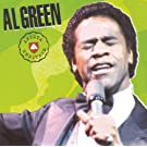 Arista Heritage Series: Al Green