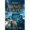 Spirit Fighter (Son of Angels, Jonah Stone)