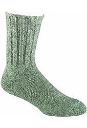 Fox River Norsk Crew Socks