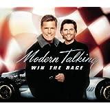 Win the Race (Radio Edit)