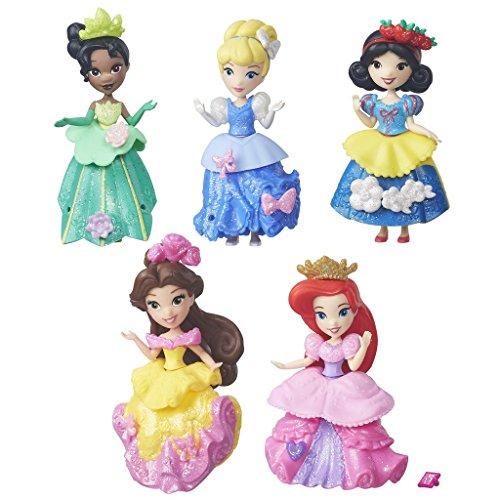 disney-princesses-b5347eu40-mini-princesses-pack-collector