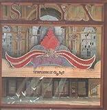 Paradise Theater LP (Vinyl Album) US A&M 1980