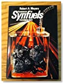 Handbook of Synfuels Technology