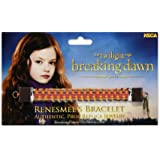 Twilight Breaking Dawn Part 2 Renesmee Bracelet Prop Replica