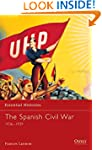 The Spanish Civil War: 1936-1939