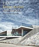 Emre Arolat Architects: Context and Plurality (0847840859) by Jodidio, Philip