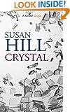 Crystal (Kindle Single)