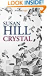 Crystal (Kindle Single)