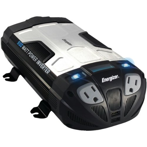 ENERGIZER-EN900-12-Volt-Power-Inverter-900-Watt