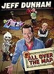 Jeff Dunham: All Over the Map [USA] [...
