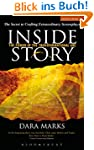 Inside Story: The power of the transf...