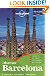 Lonely Planet Discover Barcelona (Tra...