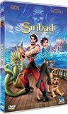echange, troc Sinbad, la légende des sept mers