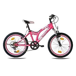 kinderfahrrad test kinderfahrrad billig kaufen 20 kcp kinderfahrrad kinderrad mountainbike. Black Bedroom Furniture Sets. Home Design Ideas