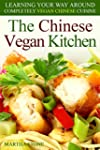 The Chinese Vegan Kitchen: Learning Y...