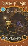 Briar's Book (Circle of Magic) (0780799488) by Pierce, Tamora