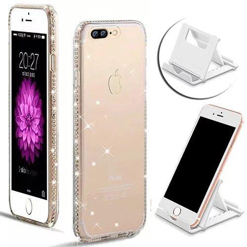 vandot-etui-pour-iphone-7-plus-souple-tpu-coque-iphone-7-plus-55-pouces-housse-case-perfect-fit-luxe