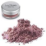 La Rosa Mineral Blush, Rose 4.5 g Number 65