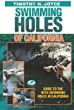 Search : Swimming Holes of California