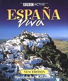 Espana Viva: Coursebook