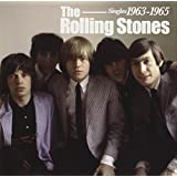 Singles 1963-1965 Vol.1