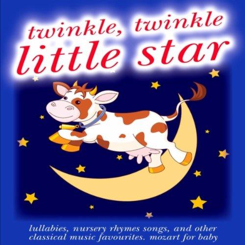 Star Baby Nursery front-763715