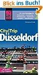 Reise Know-How CityTrip Düsseldorf: R...