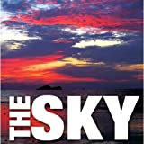 img - for The Sky (CubeBook) book / textbook / text book